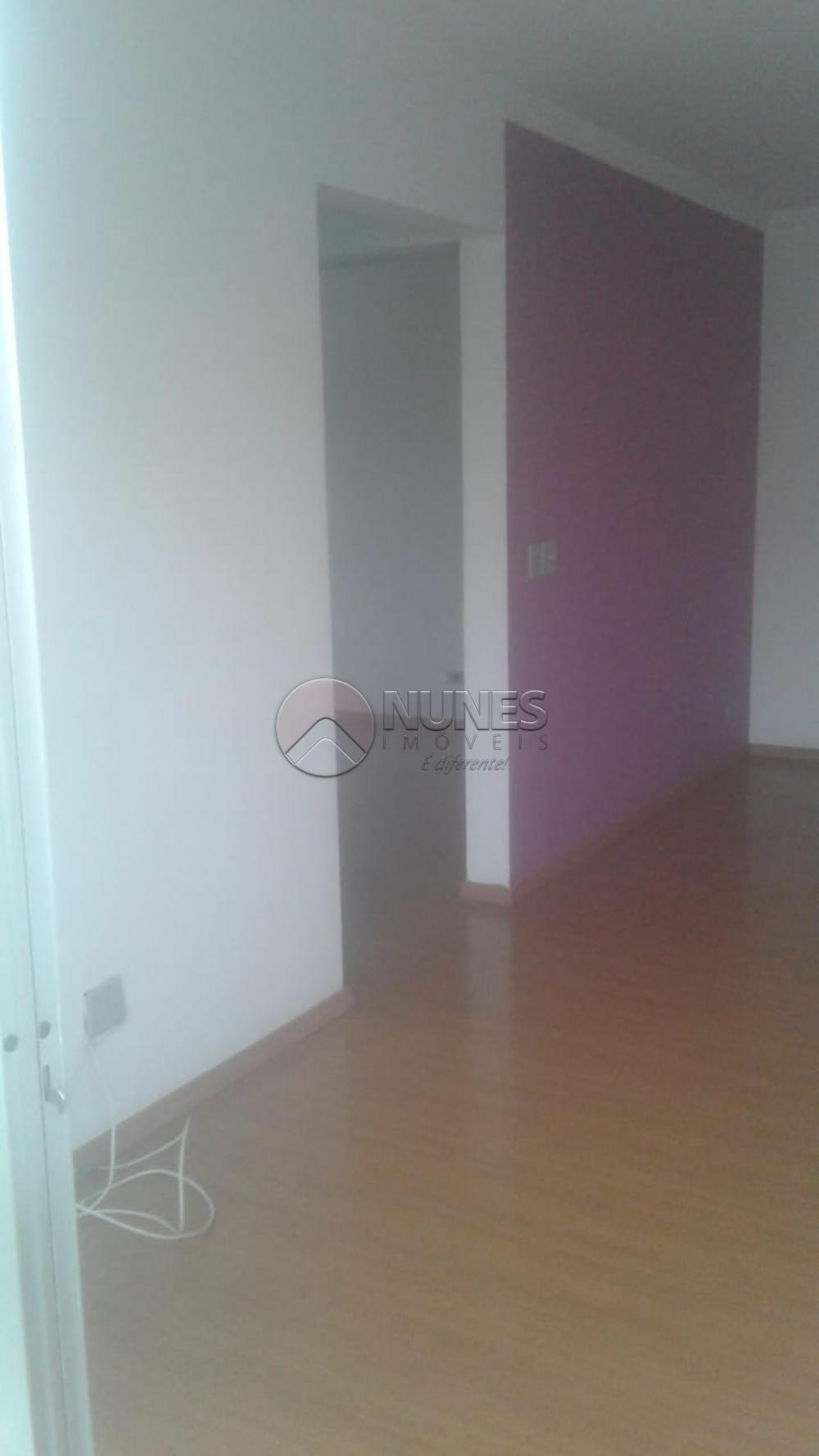 Comprar Apartamento / Padrão em Osasco apenas R$ 180.000,00 - Foto 24