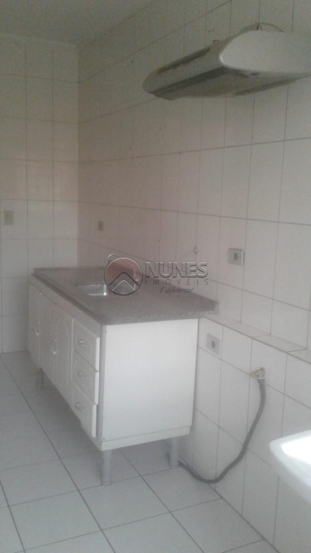 Comprar Apartamento / Padrão em Osasco apenas R$ 180.000,00 - Foto 18