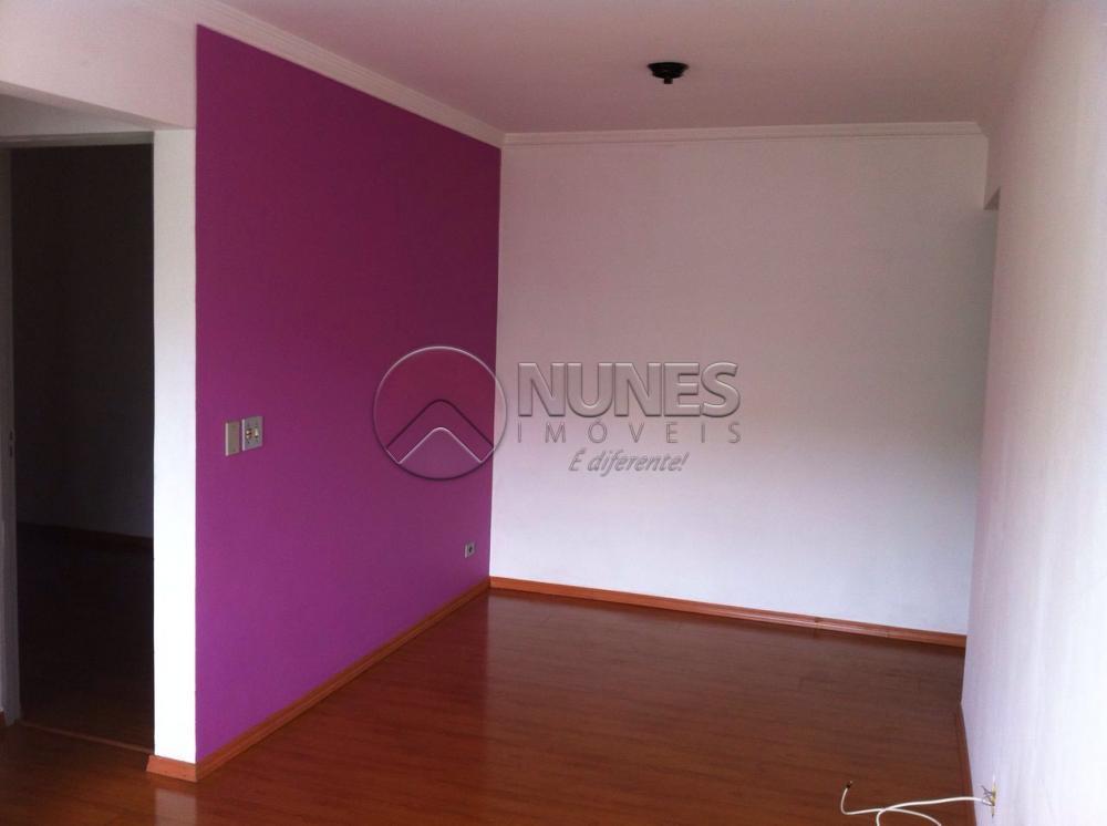 Comprar Apartamento / Padrão em Osasco apenas R$ 180.000,00 - Foto 3