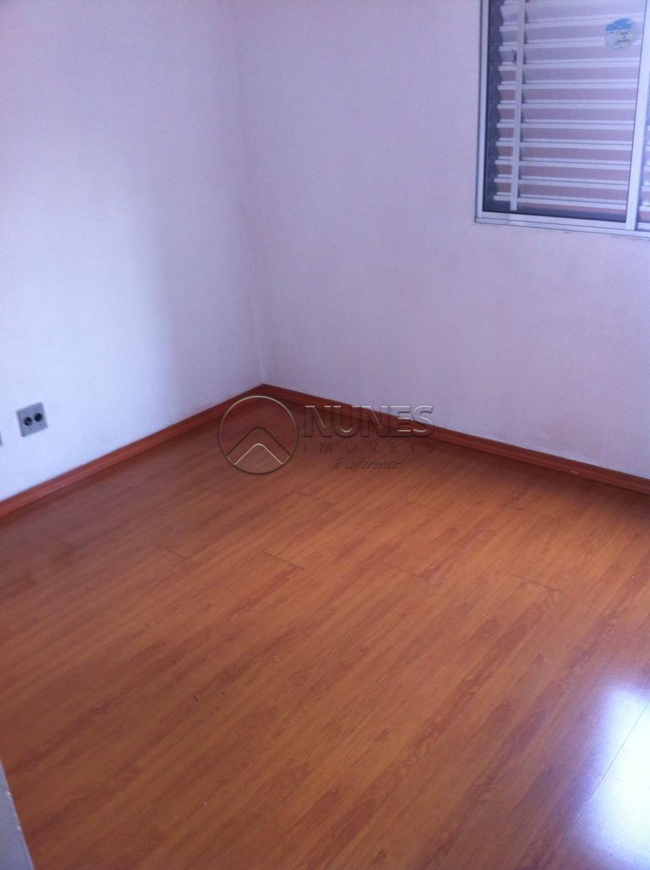 Comprar Apartamento / Padrão em Osasco apenas R$ 180.000,00 - Foto 22