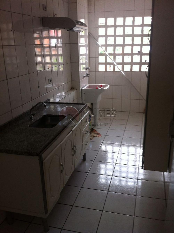Comprar Apartamento / Padrão em Osasco apenas R$ 180.000,00 - Foto 16
