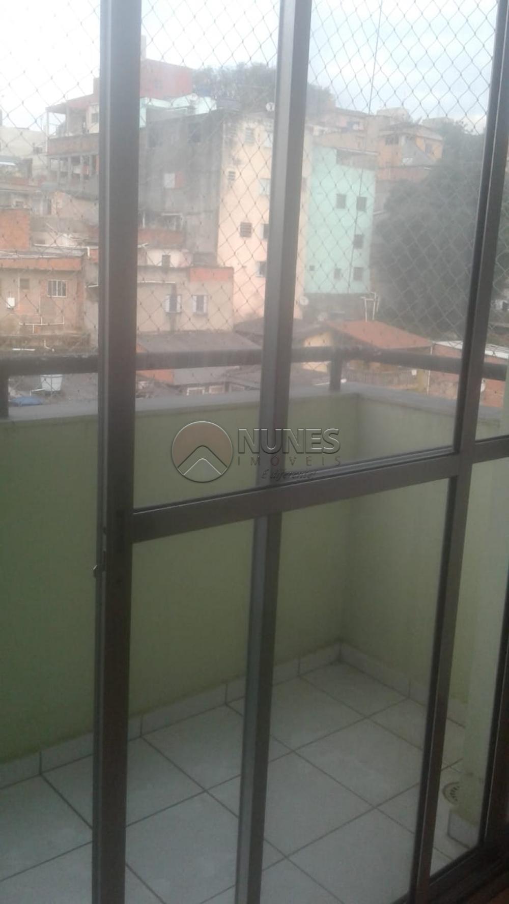 Comprar Apartamento / Padrão em Osasco apenas R$ 180.000,00 - Foto 13