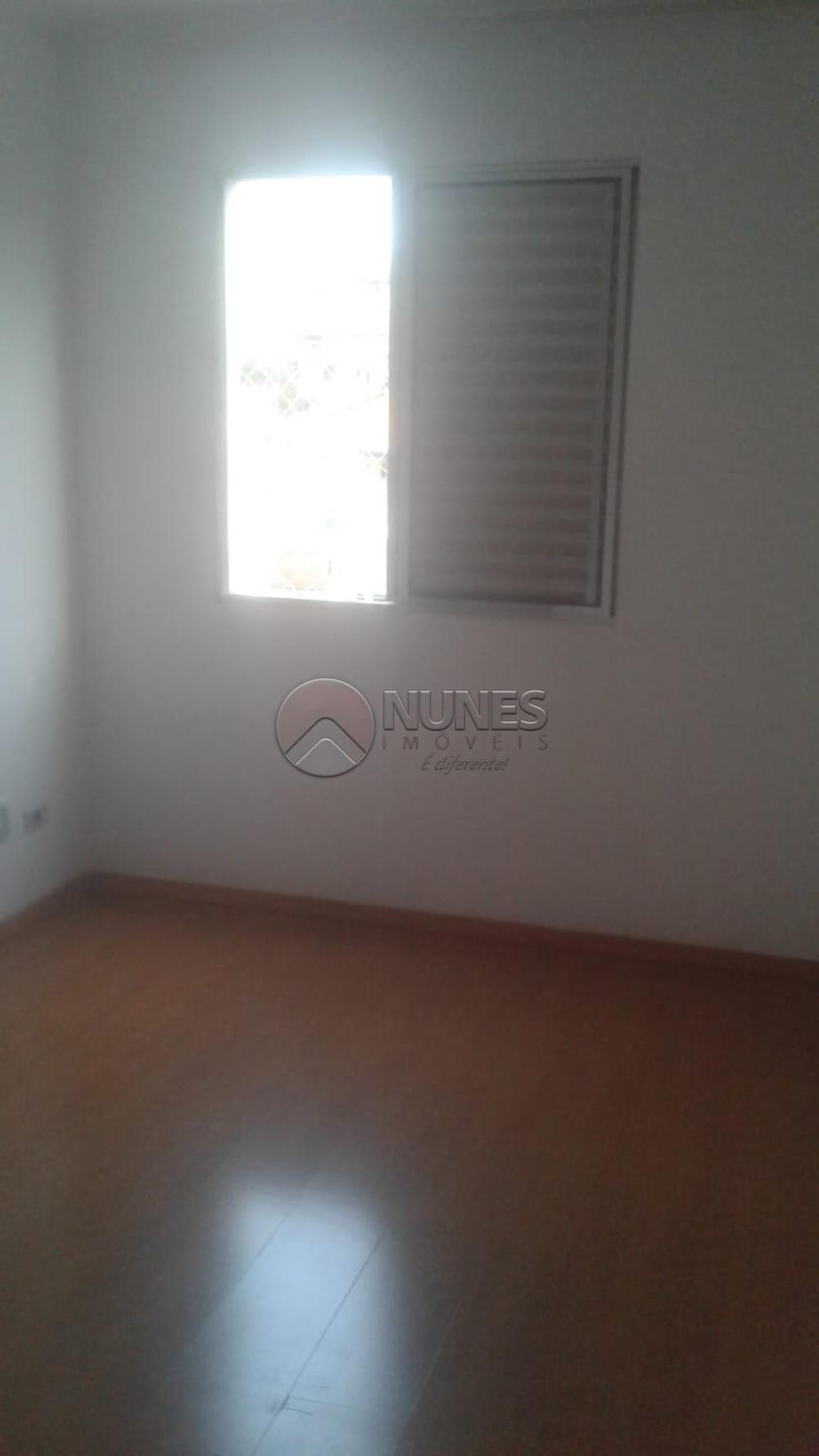 Comprar Apartamento / Padrão em Osasco apenas R$ 180.000,00 - Foto 23