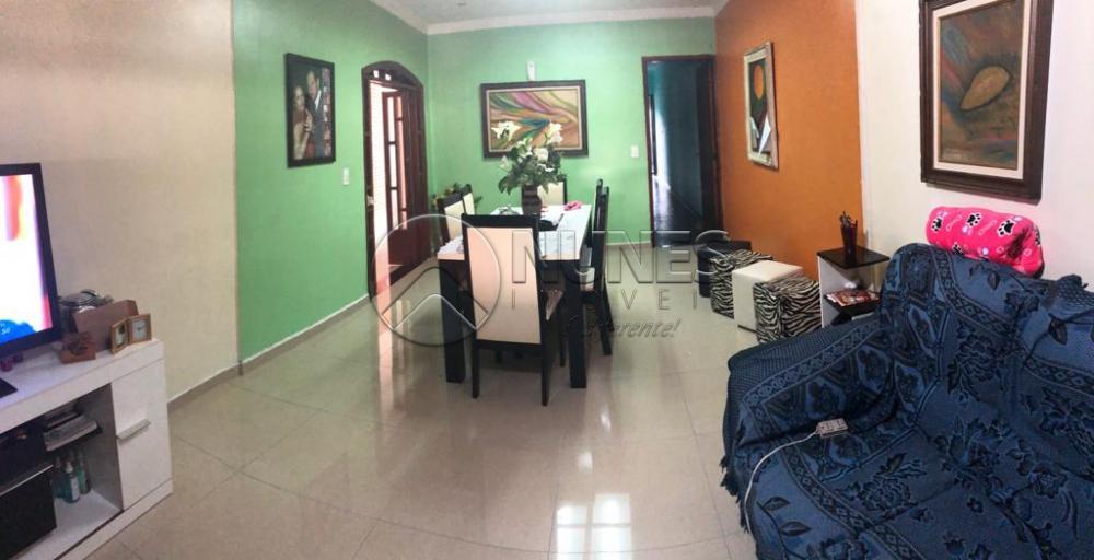 Comprar Casa / Assobradada em Osasco apenas R$ 690.000,00 - Foto 1