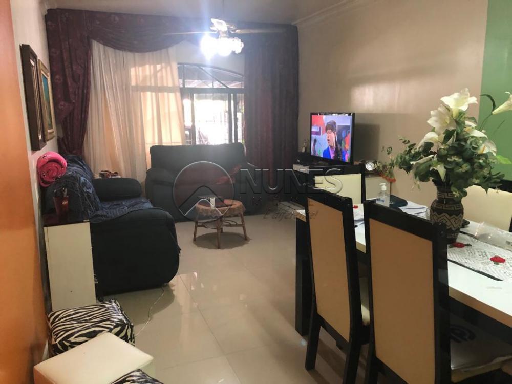 Comprar Casa / Assobradada em Osasco apenas R$ 690.000,00 - Foto 2