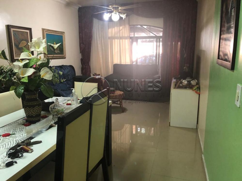 Comprar Casa / Assobradada em Osasco apenas R$ 690.000,00 - Foto 3