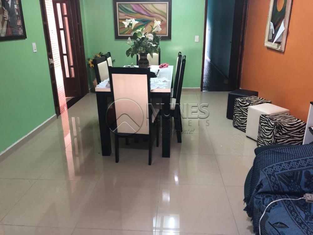 Comprar Casa / Assobradada em Osasco apenas R$ 690.000,00 - Foto 4