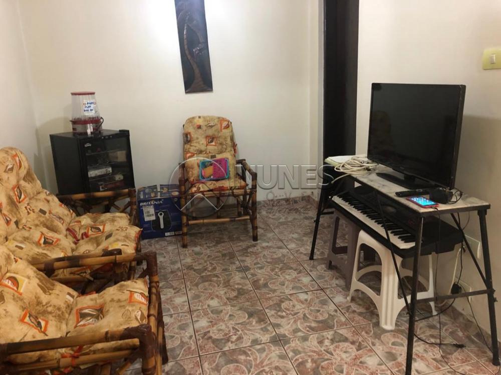 Comprar Casa / Assobradada em Osasco apenas R$ 690.000,00 - Foto 5