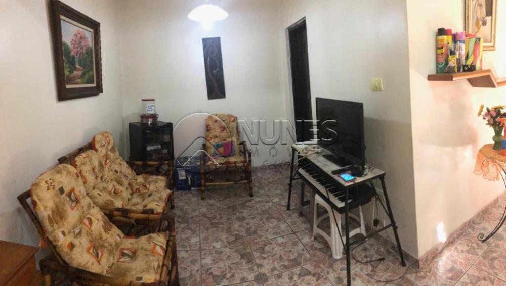Comprar Casa / Assobradada em Osasco apenas R$ 690.000,00 - Foto 6