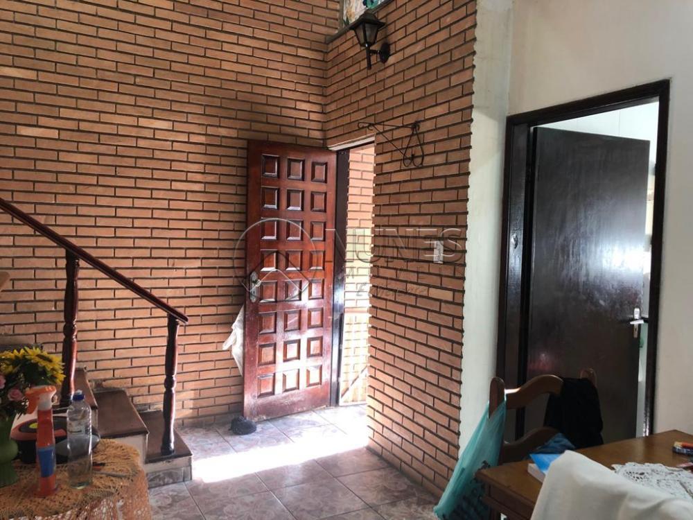 Comprar Casa / Assobradada em Osasco apenas R$ 690.000,00 - Foto 7