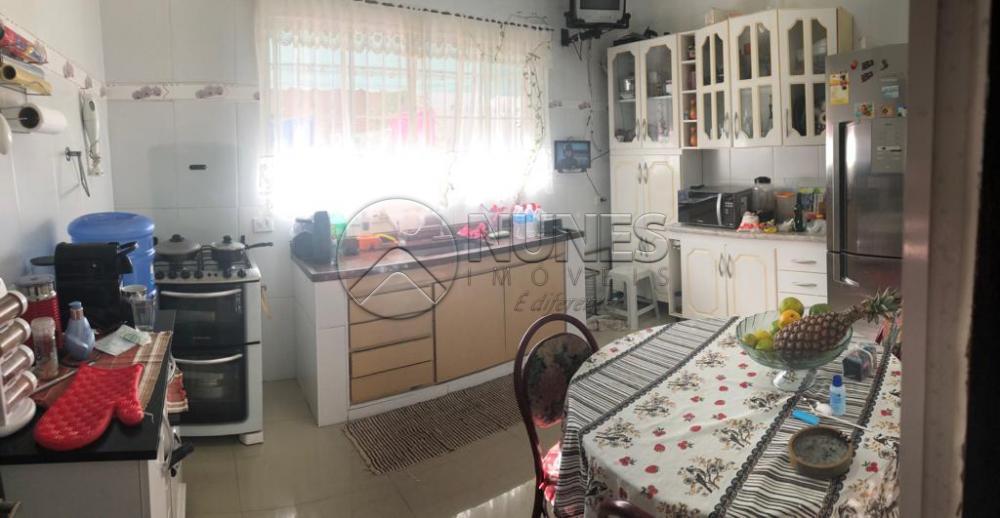 Comprar Casa / Assobradada em Osasco apenas R$ 690.000,00 - Foto 8