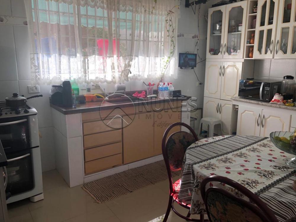 Comprar Casa / Assobradada em Osasco apenas R$ 690.000,00 - Foto 9