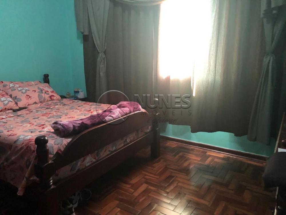 Comprar Casa / Assobradada em Osasco apenas R$ 690.000,00 - Foto 11