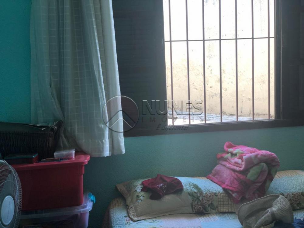 Comprar Casa / Assobradada em Osasco apenas R$ 690.000,00 - Foto 15