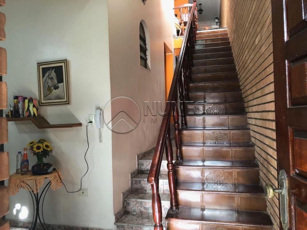 Comprar Casa / Assobradada em Osasco apenas R$ 690.000,00 - Foto 20