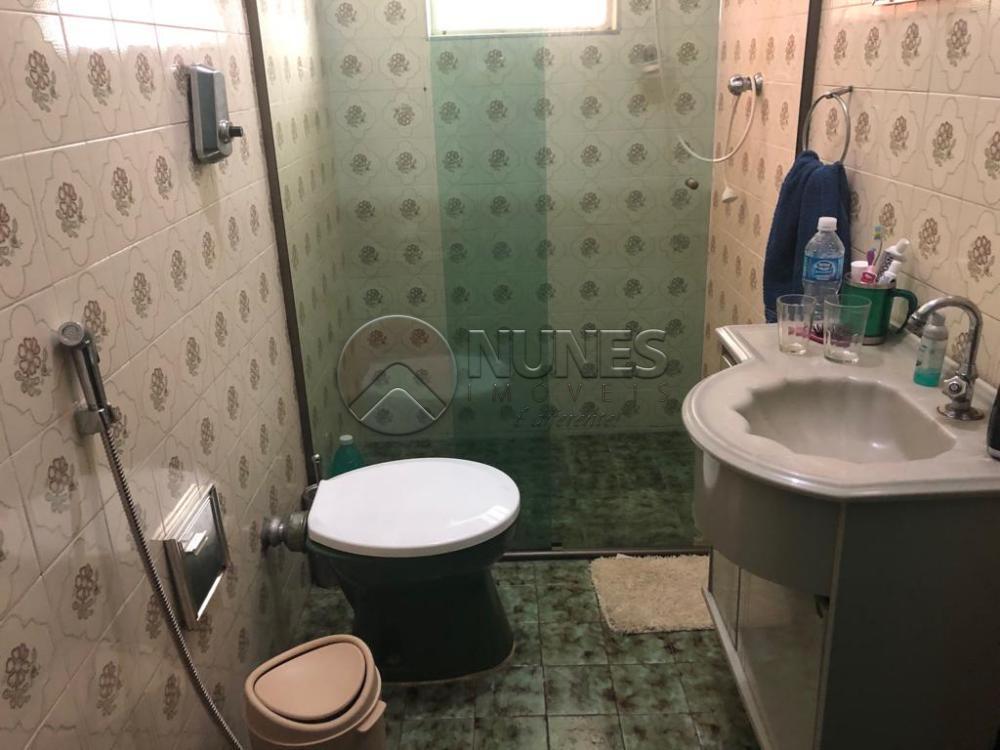 Comprar Casa / Assobradada em Osasco apenas R$ 690.000,00 - Foto 21