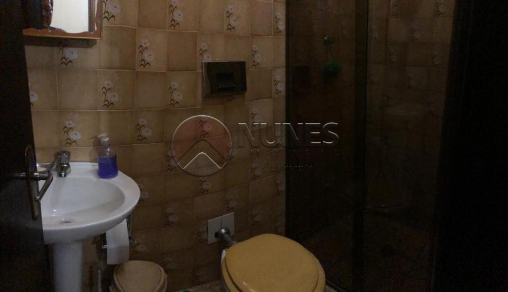 Comprar Casa / Assobradada em Osasco apenas R$ 690.000,00 - Foto 23