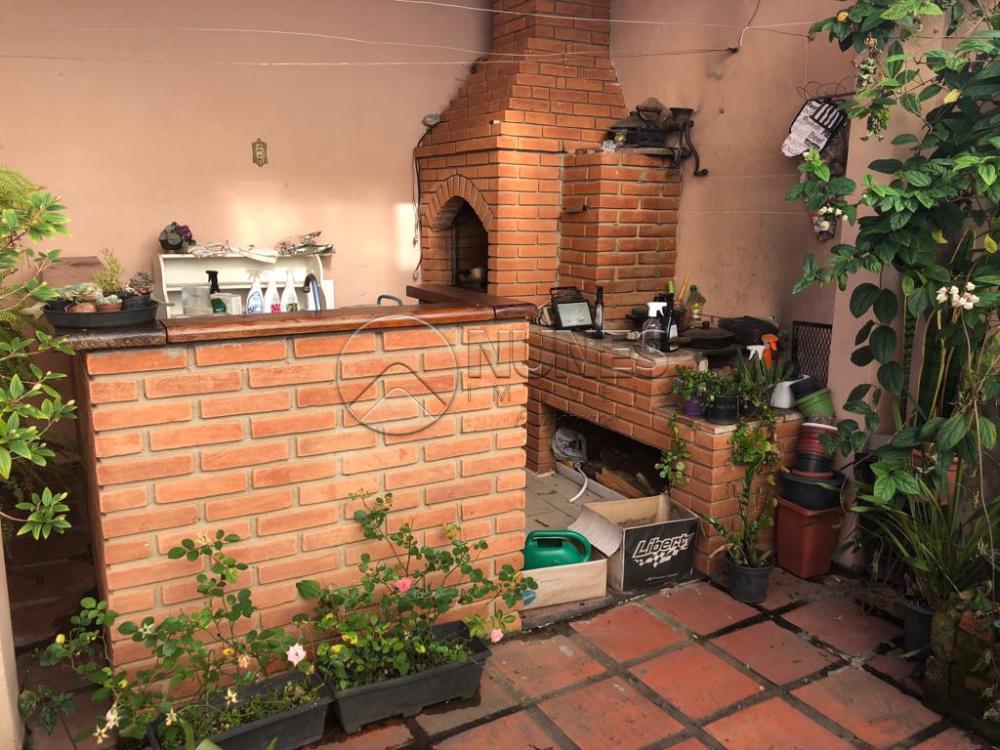 Comprar Casa / Assobradada em Osasco apenas R$ 690.000,00 - Foto 24