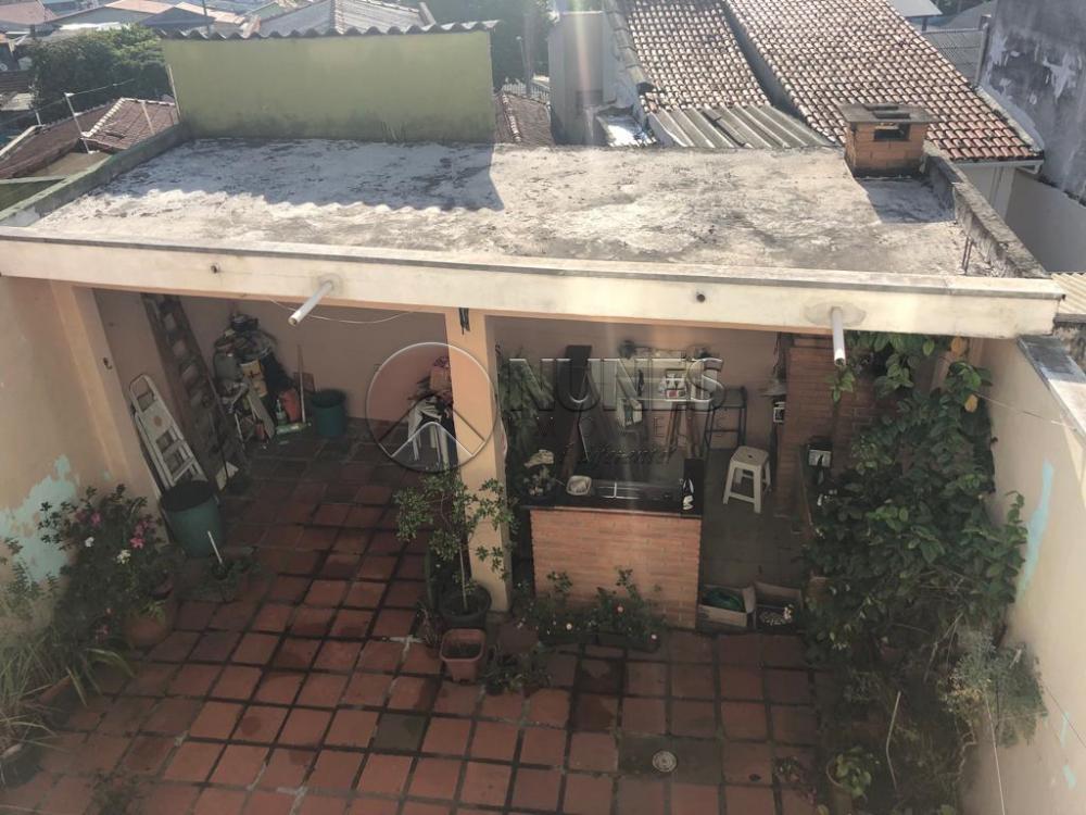 Comprar Casa / Assobradada em Osasco apenas R$ 690.000,00 - Foto 25