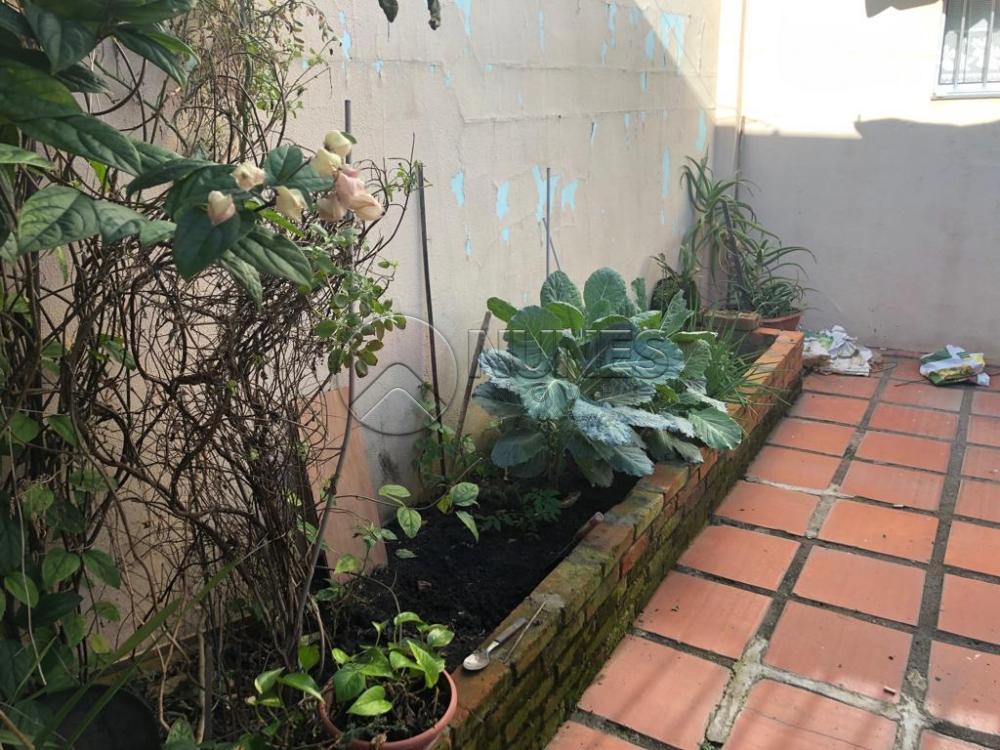 Comprar Casa / Assobradada em Osasco apenas R$ 690.000,00 - Foto 26