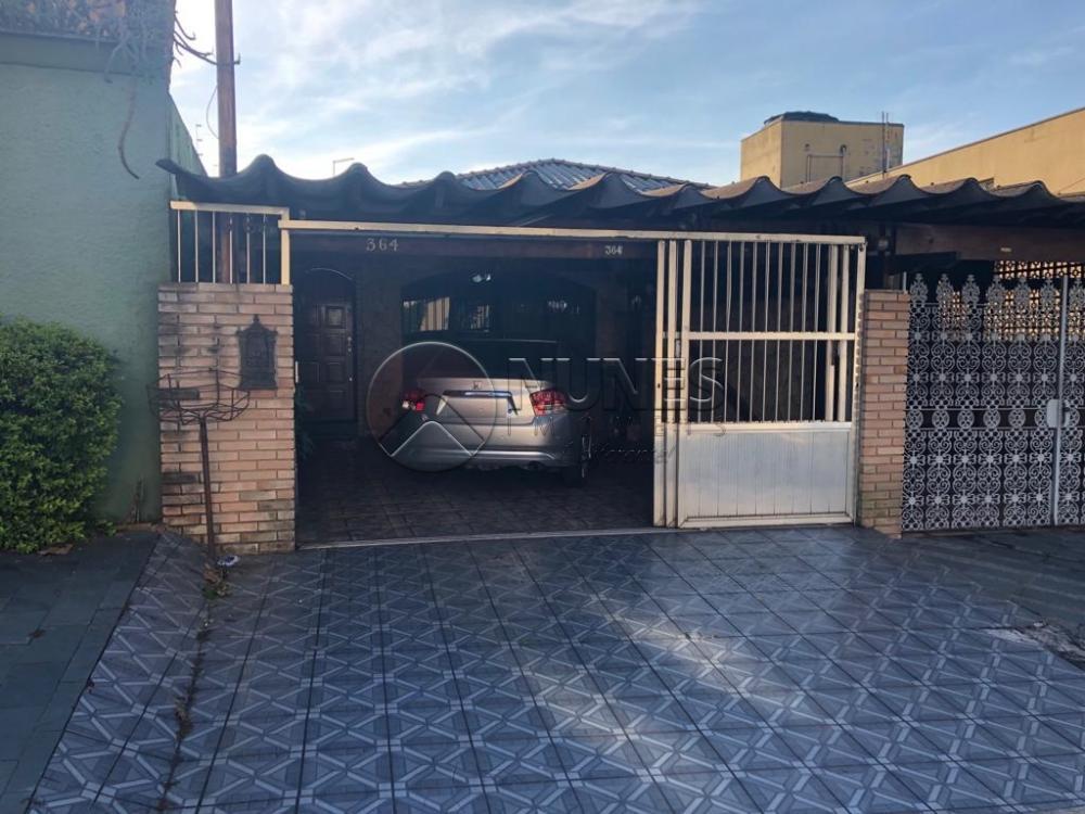 Comprar Casa / Assobradada em Osasco apenas R$ 690.000,00 - Foto 30