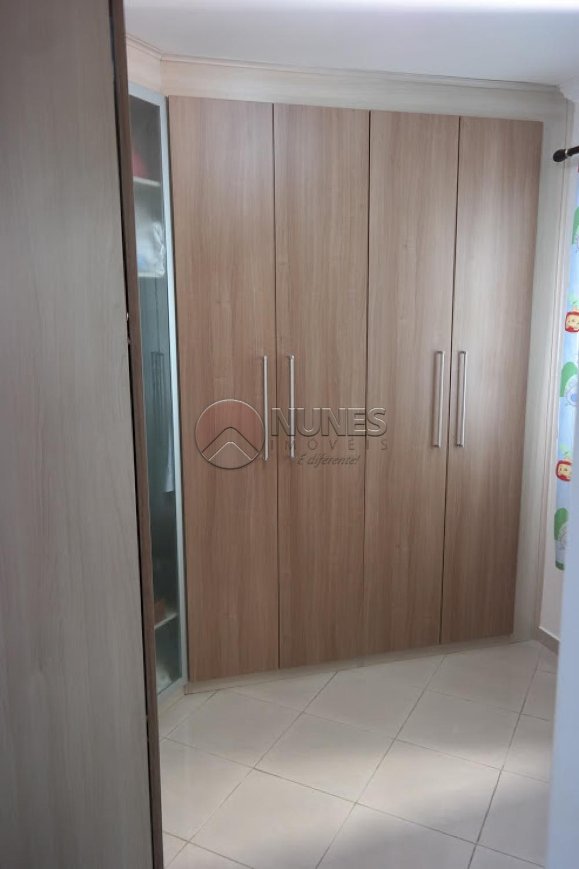 Comprar Apartamento / Padrão em Osasco apenas R$ 380.000,00 - Foto 12