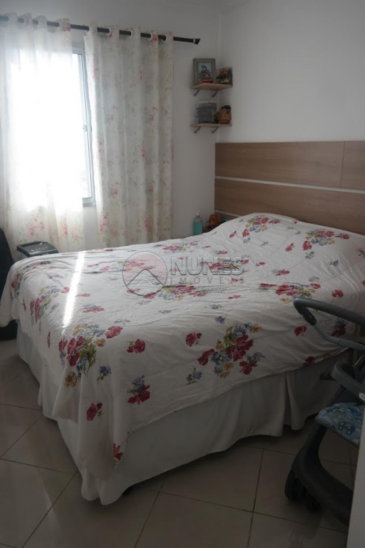 Comprar Apartamento / Padrão em Osasco apenas R$ 380.000,00 - Foto 13