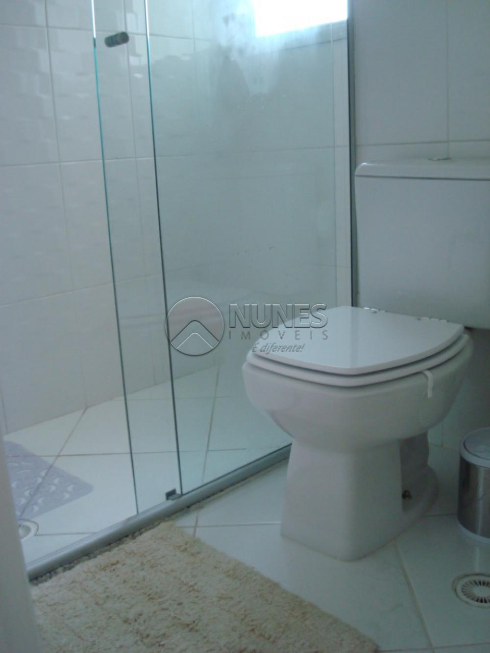 Comprar Apartamento / Padrão em Osasco apenas R$ 380.000,00 - Foto 15