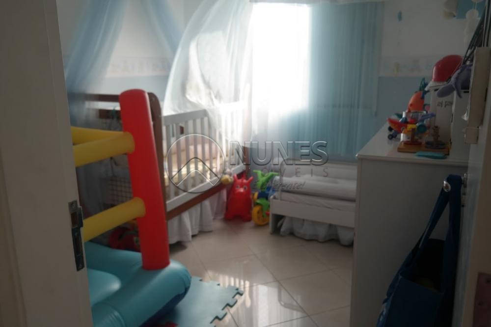 Comprar Apartamento / Padrão em Osasco apenas R$ 380.000,00 - Foto 17