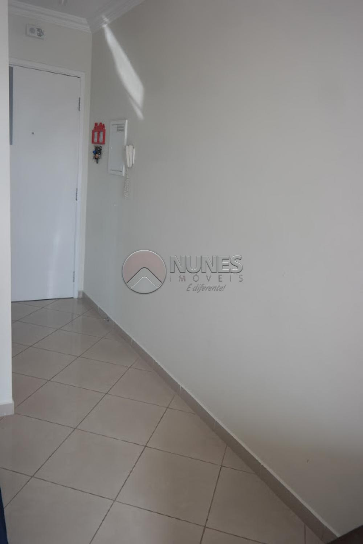 Comprar Apartamento / Padrão em Osasco apenas R$ 380.000,00 - Foto 18