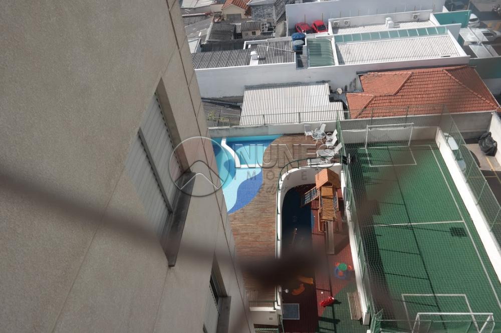 Comprar Apartamento / Padrão em Osasco apenas R$ 380.000,00 - Foto 19