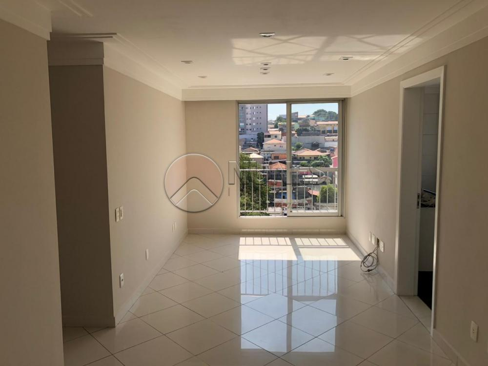 Comprar Apartamento / Padrão em Osasco apenas R$ 340.000,00 - Foto 1