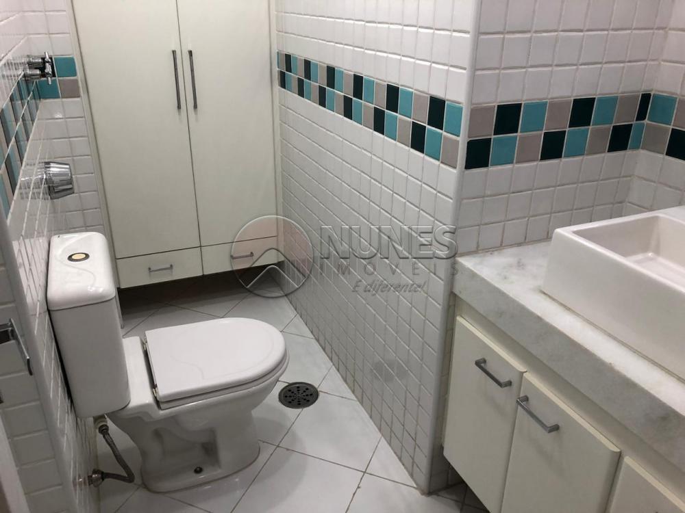 Comprar Apartamento / Padrão em Osasco apenas R$ 340.000,00 - Foto 14