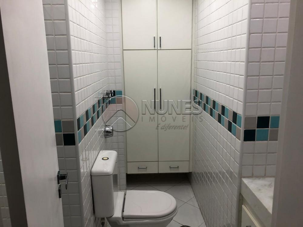 Comprar Apartamento / Padrão em Osasco apenas R$ 340.000,00 - Foto 13