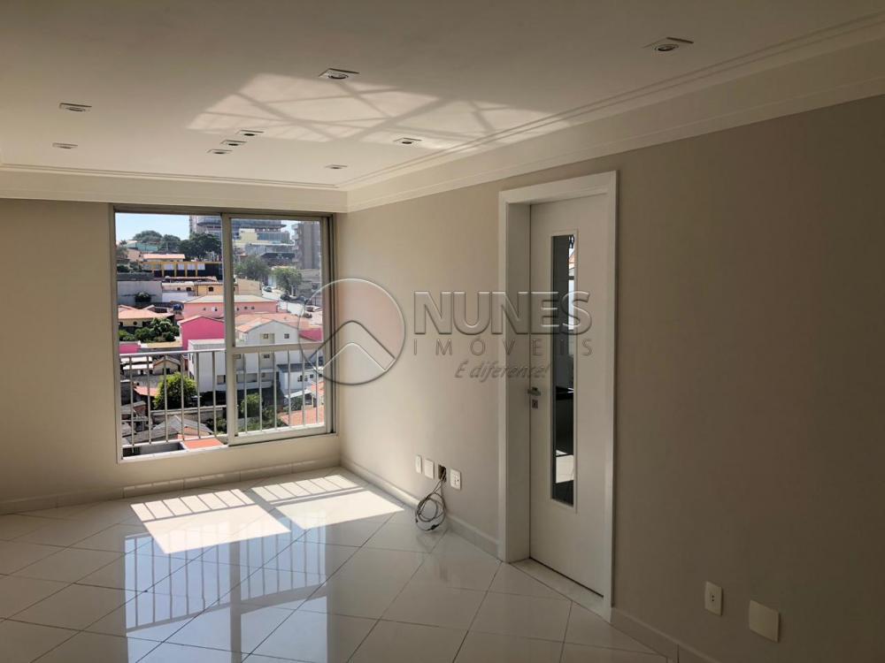 Comprar Apartamento / Padrão em Osasco apenas R$ 340.000,00 - Foto 2