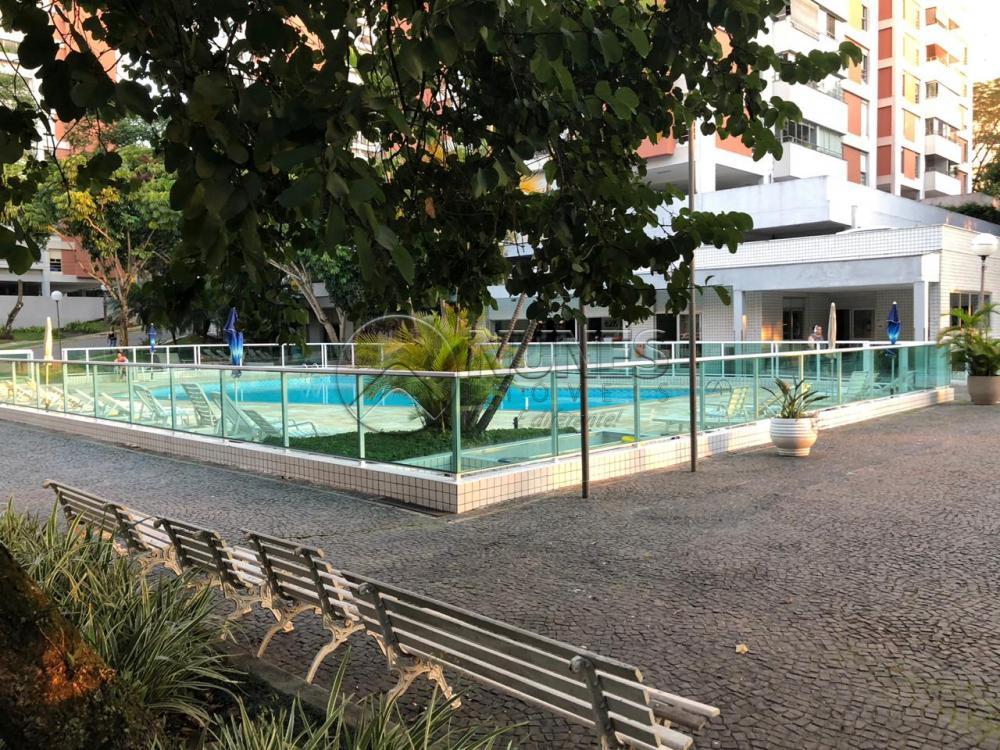 Comprar Apartamento / Padrão em Osasco apenas R$ 340.000,00 - Foto 27