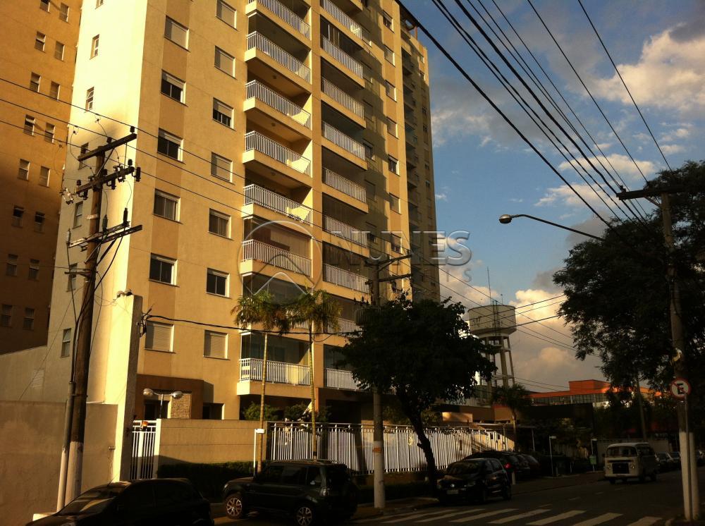 Comprar Apartamento / Padrão em Osasco apenas R$ 695.000,00 - Foto 3