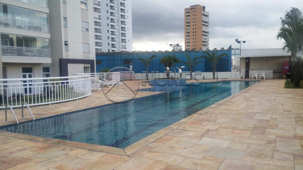 Comprar Apartamento / Padrão em Osasco apenas R$ 695.000,00 - Foto 4
