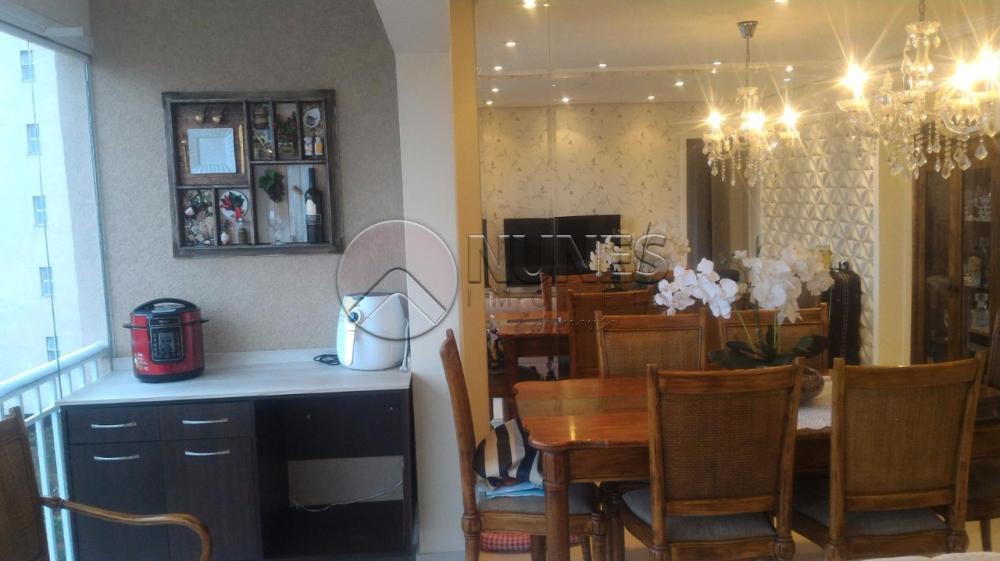 Comprar Apartamento / Padrão em Osasco apenas R$ 695.000,00 - Foto 6