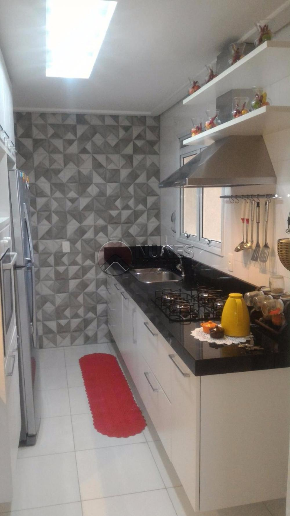 Comprar Apartamento / Padrão em Osasco apenas R$ 695.000,00 - Foto 9