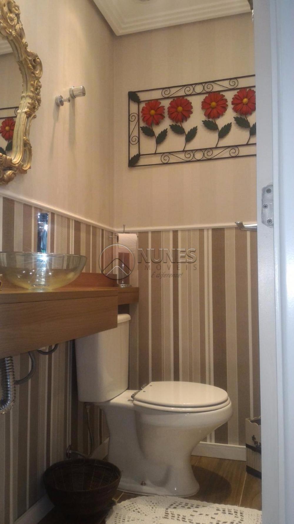 Comprar Apartamento / Padrão em Osasco apenas R$ 695.000,00 - Foto 10