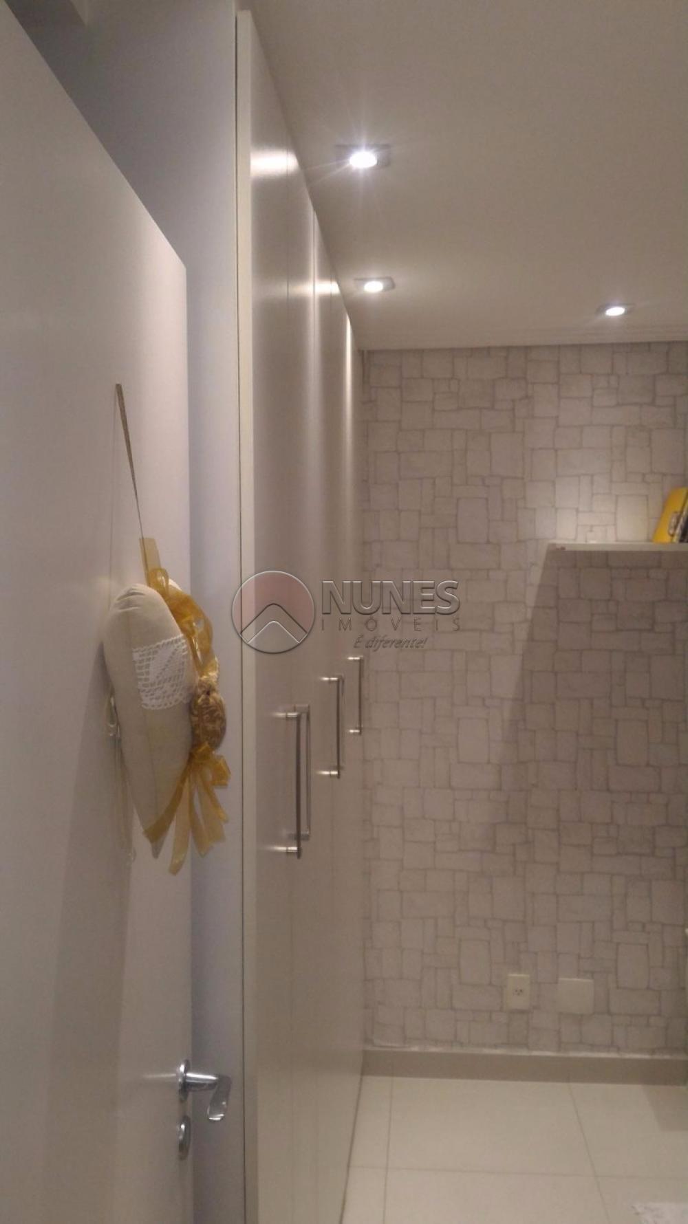 Comprar Apartamento / Padrão em Osasco apenas R$ 695.000,00 - Foto 11