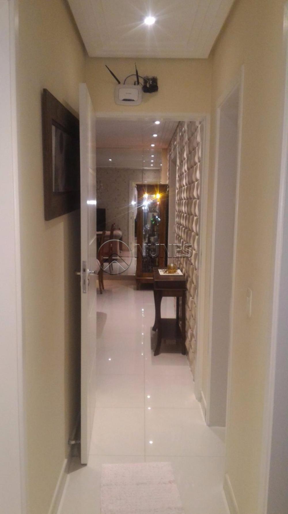 Comprar Apartamento / Padrão em Osasco apenas R$ 695.000,00 - Foto 12