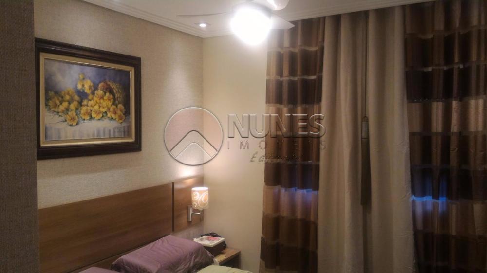 Comprar Apartamento / Padrão em Osasco apenas R$ 695.000,00 - Foto 14