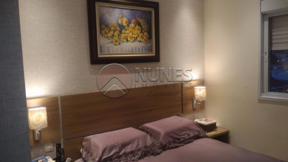 Comprar Apartamento / Padrão em Osasco apenas R$ 695.000,00 - Foto 15