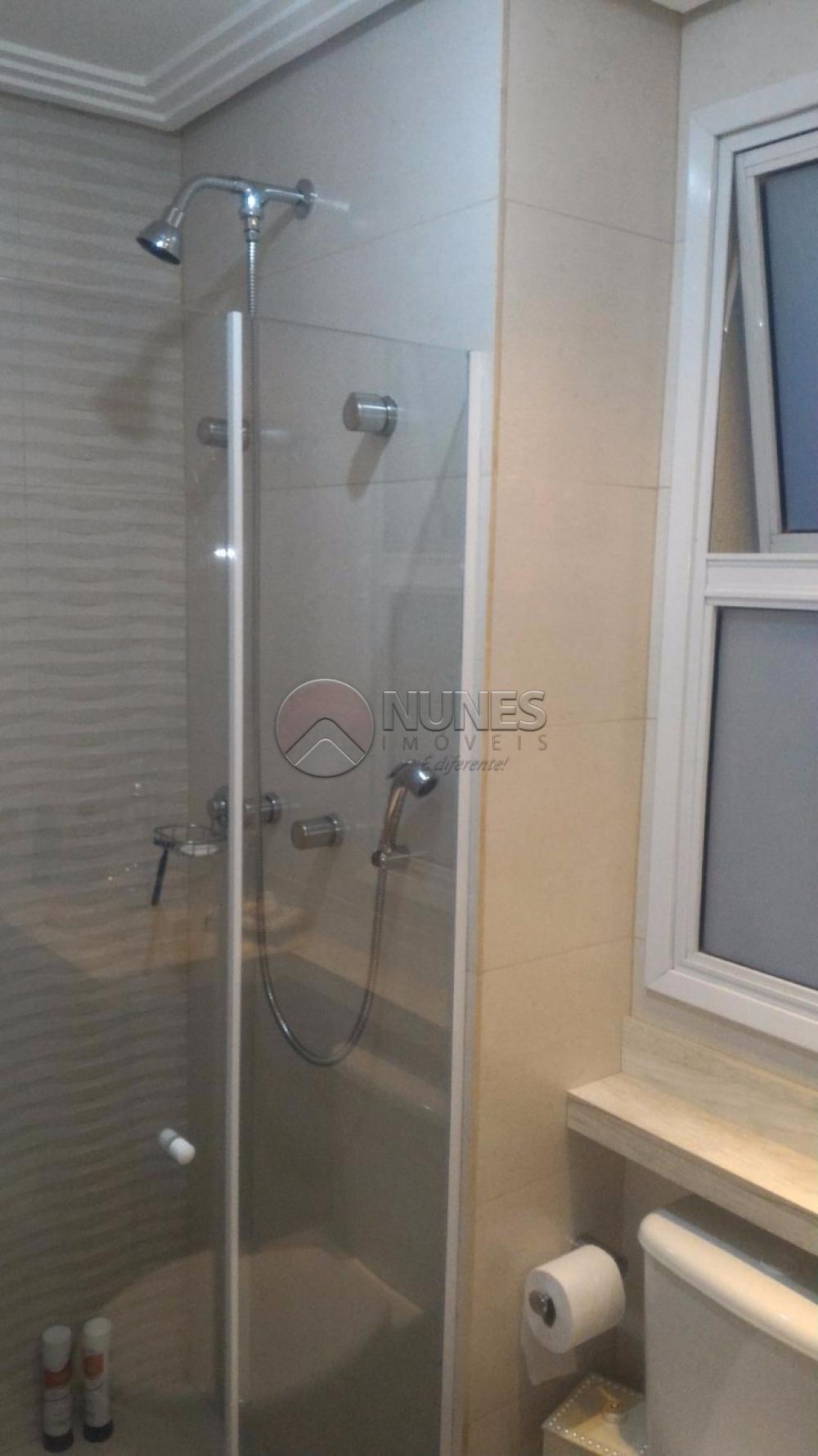Comprar Apartamento / Padrão em Osasco apenas R$ 695.000,00 - Foto 16