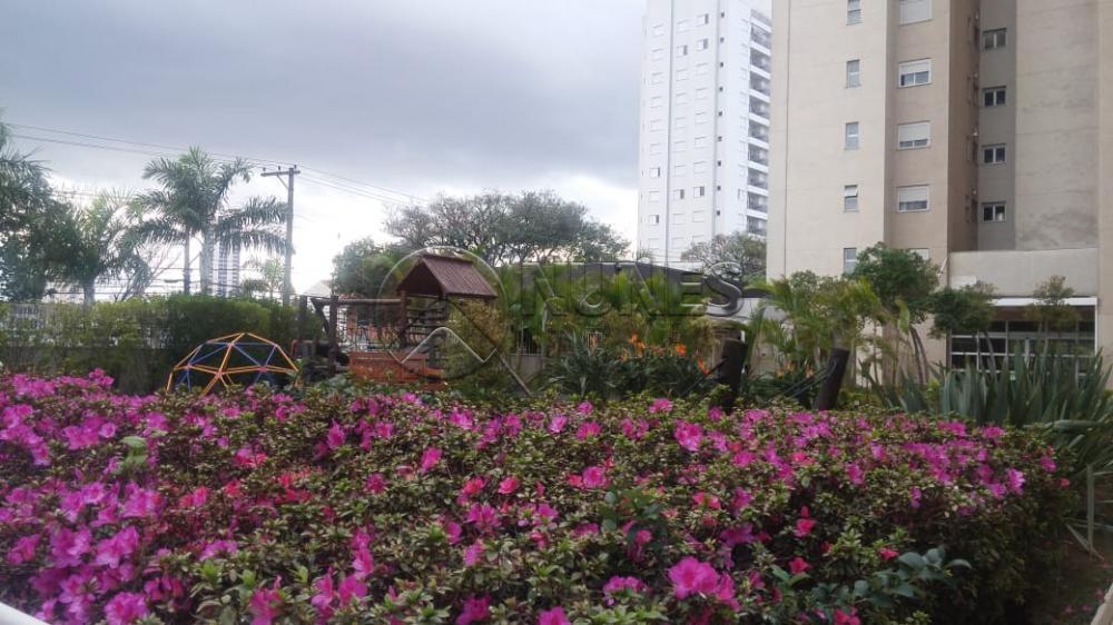 Comprar Apartamento / Padrão em Osasco apenas R$ 695.000,00 - Foto 24