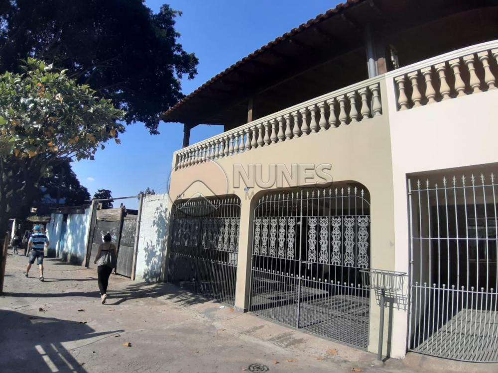 Comprar Casa / Sobrado em São Paulo apenas R$ 570.000,00 - Foto 2