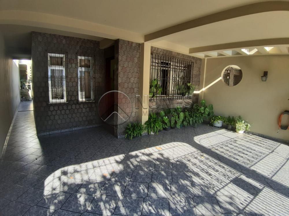 Comprar Casa / Sobrado em São Paulo apenas R$ 570.000,00 - Foto 5