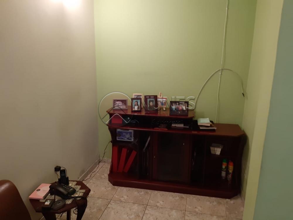 Comprar Casa / Sobrado em São Paulo apenas R$ 570.000,00 - Foto 6